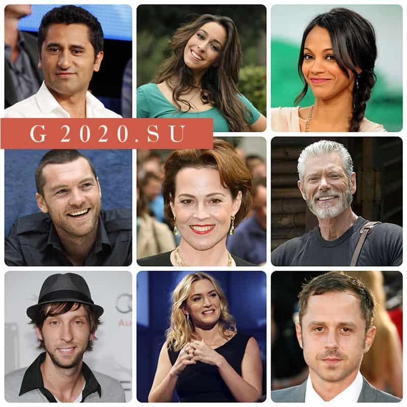 Фильм «Аватар 2» 2020 года. Актеры, дата выхода, трейлер на русском