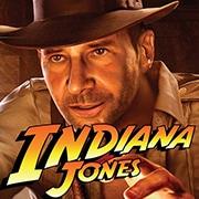 Фильм «Индиана Джонс 5» 2020