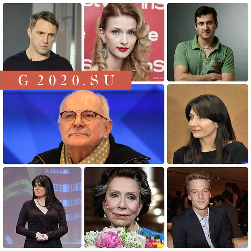 Фильм «На веки вечные» 2020. Актеры, дата выхода, трейлер на русском