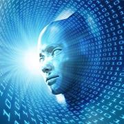 Какие технологии будут в 2020 году