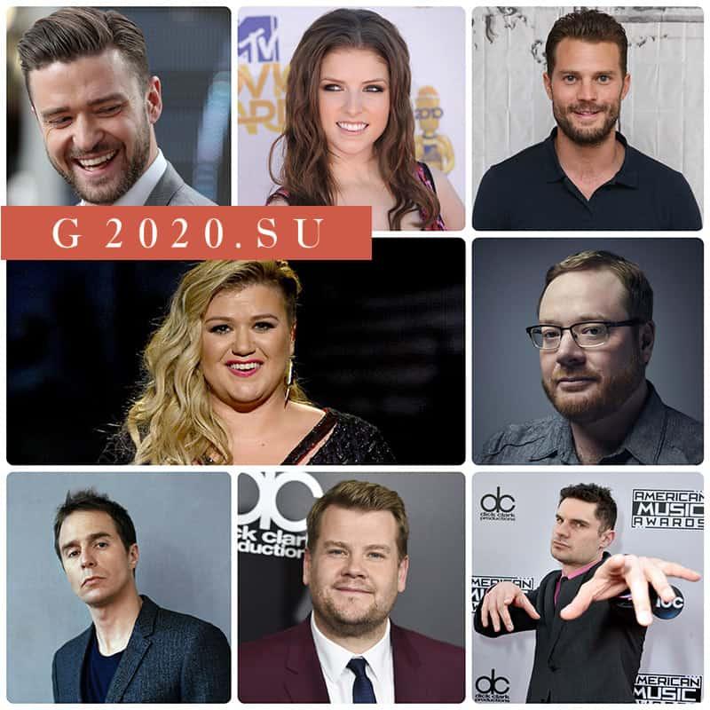Мультфильм «Тролли 2» 2020 года. Дата выхода, сюжет, актеры, трейлер