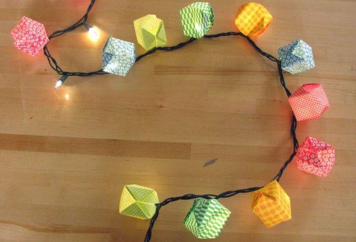 Как украсить ёлку на Новый год 2020