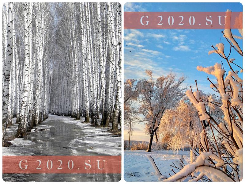 Богоявление 2020. Какого числа, приметы и традиции, что можно и нельзя делать