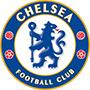 Чемпионат Англии по футболу 2019 – 2020