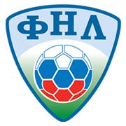Чемпионат ФНЛ 2019 – 2020