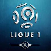 Чемпионат Франции по футболу 2019 – 2020