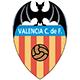 Чемпионат Испании по футболу 2019 – 2020