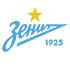 Чемпионат России по футболу 2019 – 2020