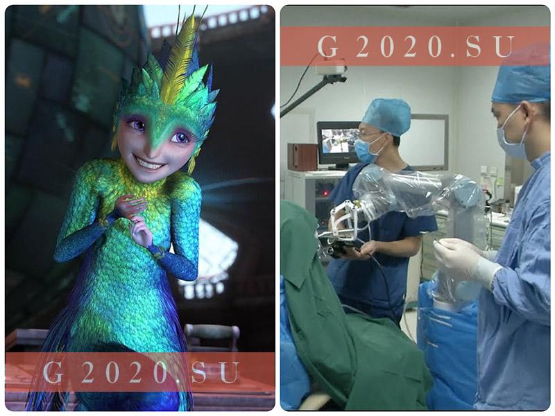 День стоматолога в 2020 году: какого числа в России, поздравления