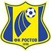 Финал Кубка России по футболу 2018 – 2019