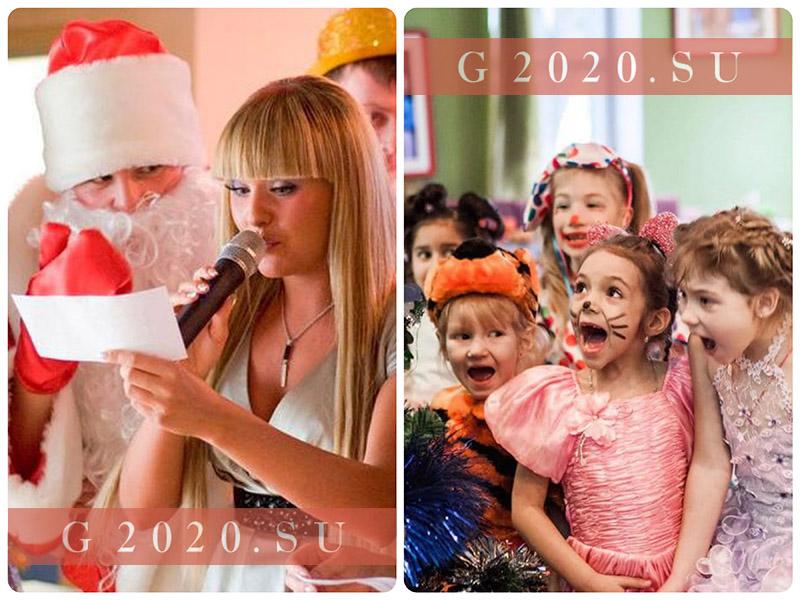 Песни на Новый год 2021. Весёлые танцевальные заводные, для детей и взрослых