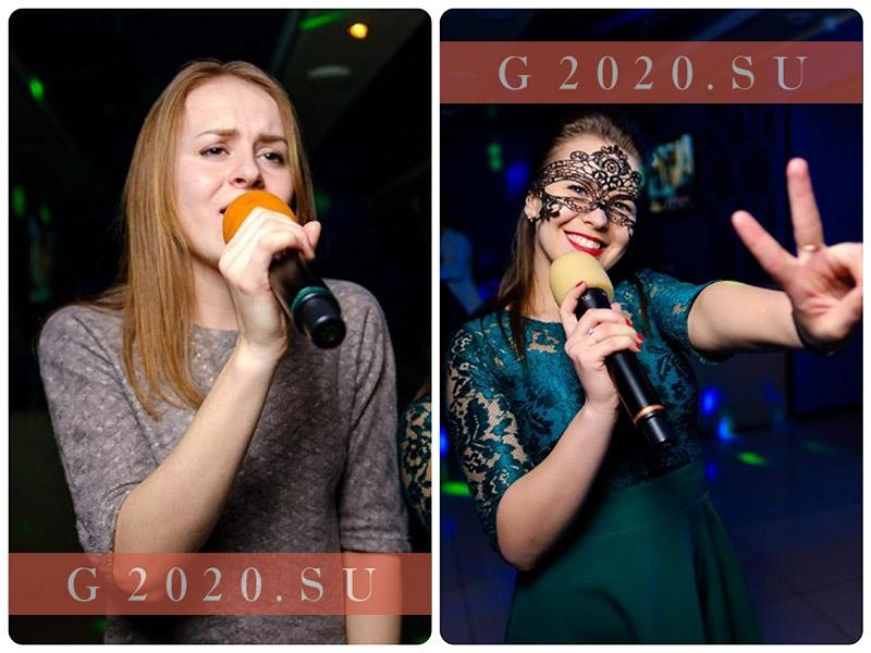 Песни на Новый год 2020 Крысы. Весёлые танцевальные заводные, для детей и взрослых