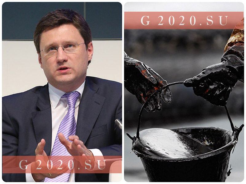 Прогноз цен на нефть в 2020 году. Мнение экспертов и аналитиков, последние новости