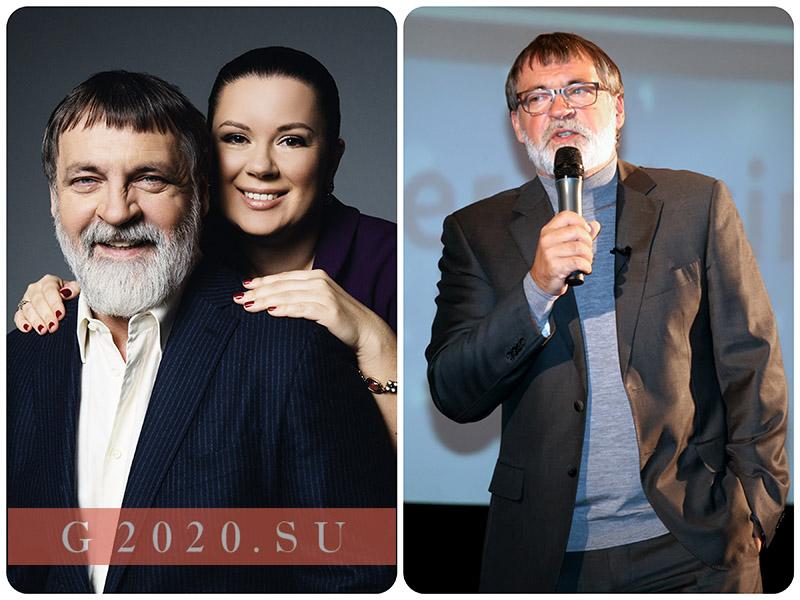 Александр Литвин: астрологический прогноз на 2020 год