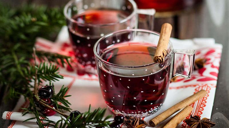 Что приготовить на Новый год 2020, простые и вкусные рецепты с фото пошагово