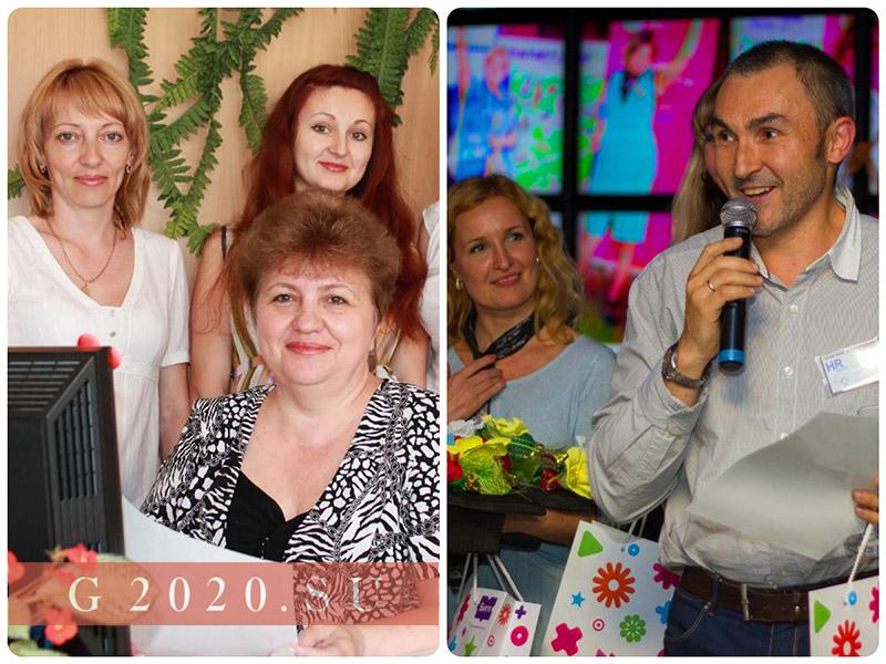 День кадровика в 2020 году, какого числа в России