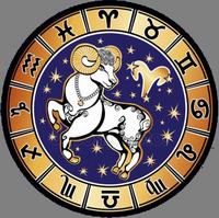 Гороскоп на 2020 год по знакам зодиака от Тамары Глоба