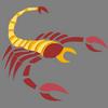 Гороскоп на 2020 год по знакам зодиака от Василисы Володиной