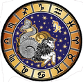 Гороскоп на 2020 год по знакам зодиака от Хаяла Алекперова