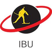 Кубок мира по биатлону 2019 – 2020