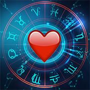Любовный гороскоп на 2020 год по знакам зодиака