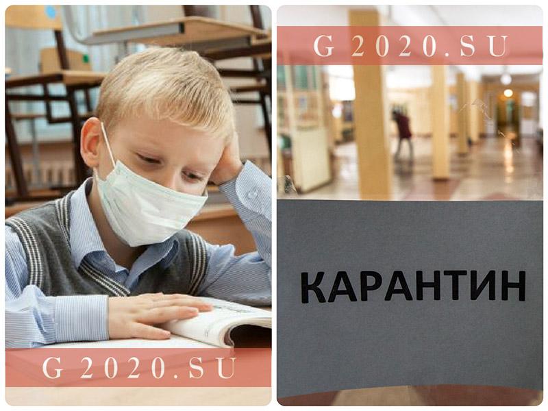 Прививка от гриппа 2019-2020: когда делать вакцины взрослым и детям