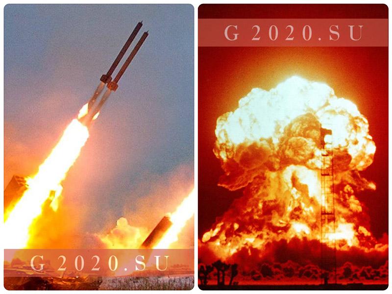 Будет ли 3-я мировая война в 2019-2020 годах, предсказания, мнение экспертов и аналитиков