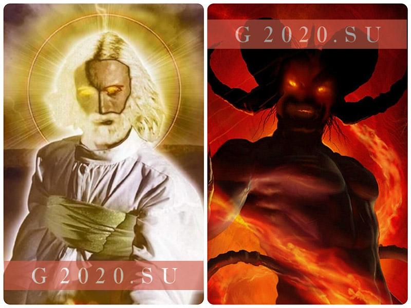 Конец света в 2020 году, будет ли, пророчества сильнейших экстрасенсов