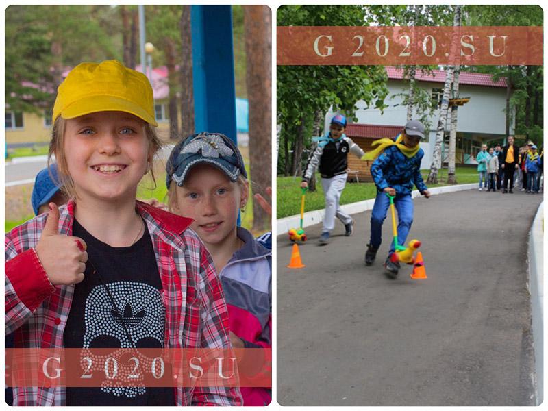 Летние каникулы 2019-2020 учебного года в России, когда начнутся