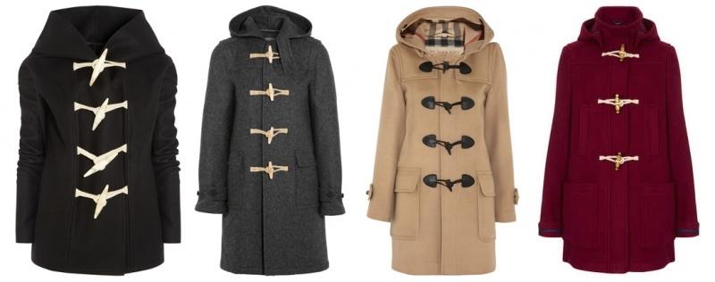 Пальто весна 2020, модные тенденции: женские и мужские, новинки, фото