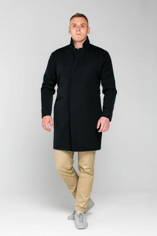 Пальто весна 2020