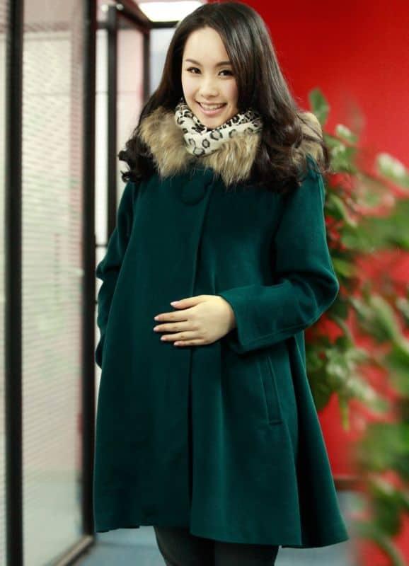 Пальто зима 2019-2020, модные тенденции, фасоны для женщин и мужчин, фото