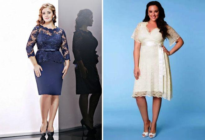 Платья на выпускной 2020, фото, новинки, 11 и 9 класс, модные фасоны