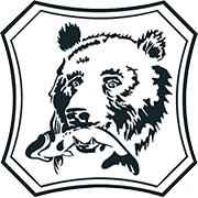 Выставка «Охота и рыбалка на Руси» 2020