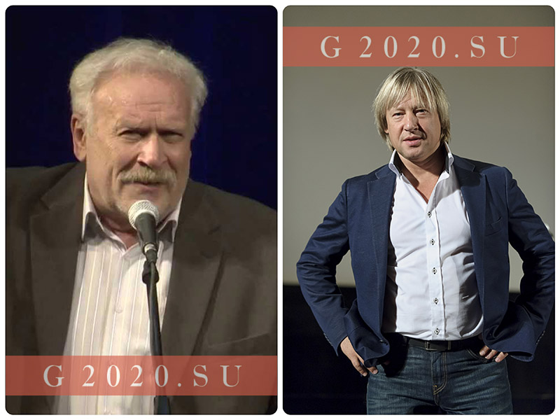 Знаменательные даты 2020 года по месяцам в России