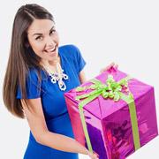 Что подарить мужу на Новый год 2022