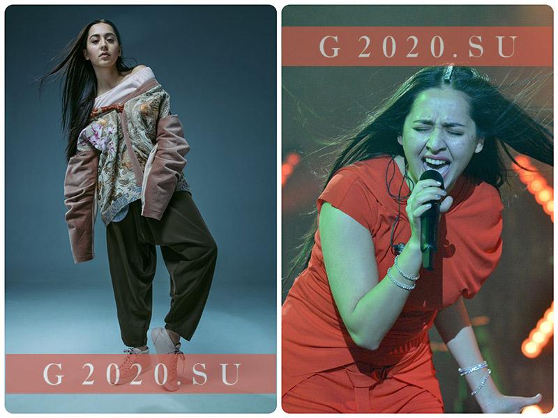 Евровидение 2020, где пройдет, дата и время, участники