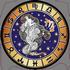Год Крысы 2020: гороскоп для всех знаков от Павла Глобы