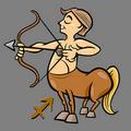 Год Крысы 2020 - гороскоп для всех знаков от Тамары Глобы