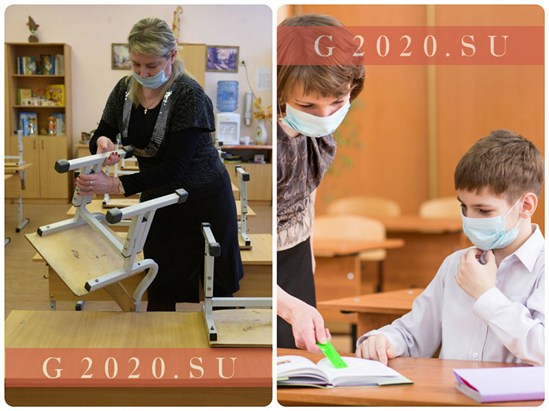 Карантин в Саратове 2019-2020: эпидемия гриппа, последние новости