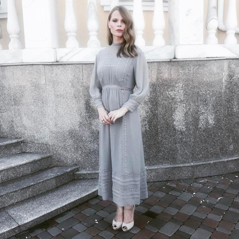 Платья на новый год 2020, фото, новинки