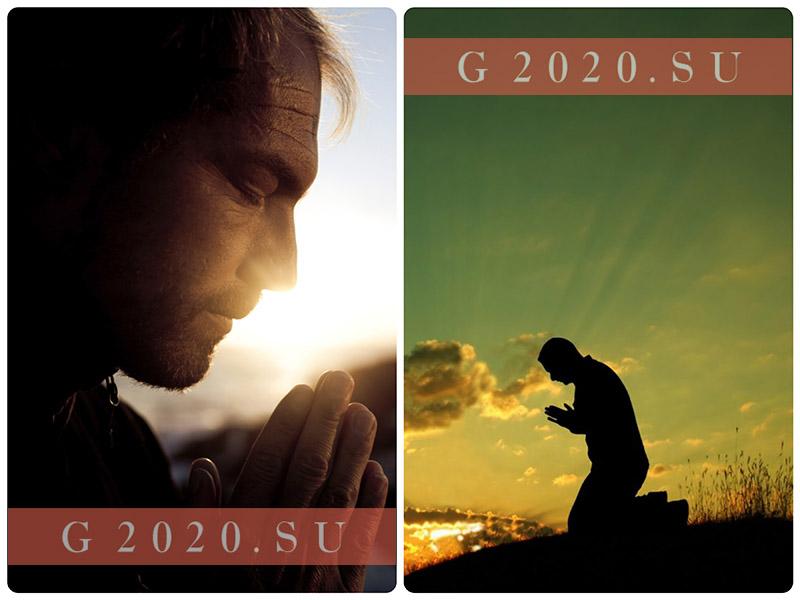 Рождественский пост 2019-2020, какого числа, календарь питания по дням для мирян