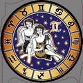 Гороскоп на март 2020 года от Тамары Глобы по знакам Зодиака