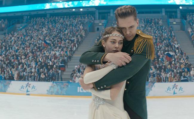 Самые ожидаемые фильмы 2020 года, список с датами выхода, трейлеры на русском