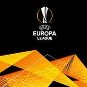 Финал Лиги Европы в 2020 году